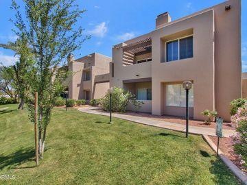 11260 N 92ND Street #2122, Scottsdale, AZ, 85260,
