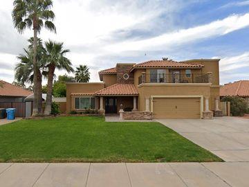 5619 E PARADISE Lane, Scottsdale, AZ, 85254,