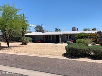 12209 N 65TH Place, Scottsdale, AZ, 85254,