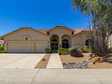 16228 N 56TH Way, Scottsdale, AZ, 85254,
