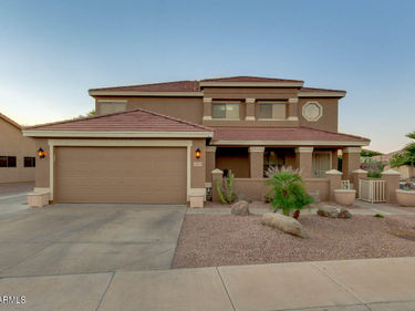 1310 E GWEN Street, Phoenix, AZ, 85042,