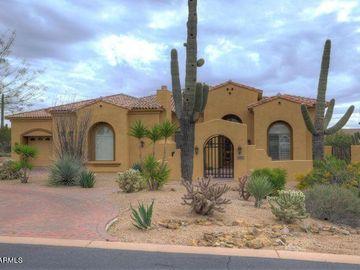 8583 E CACTUS WREN Circle, Scottsdale, AZ, 85266,