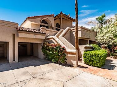 9709 E MOUNTAIN VIEW Road #1624, Scottsdale, AZ, 85258,