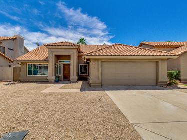 8869 E CONIESON Road, Scottsdale, AZ, 85260,