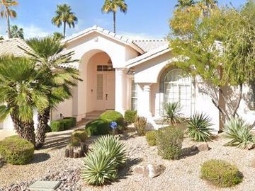 8872 E PERSHING Avenue, Scottsdale, AZ, 85260,