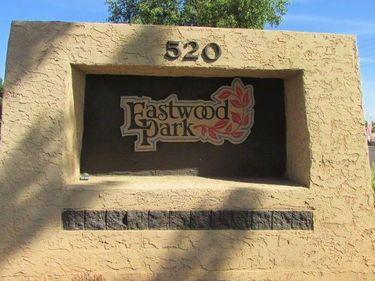 520 N STAPLEY Drive #229, Mesa, AZ, 85203,