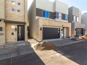 6851 E ORION Drive, Scottsdale, AZ, 85257,