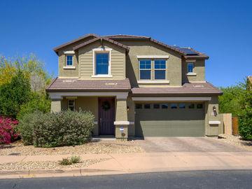 35210 N 33rd Drive, Phoenix, AZ, 85086,