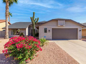 10889 E KALIL Drive, Scottsdale, AZ, 85259,