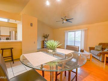 111 E OAK Avenue #19, Flagstaff, AZ, 86001,