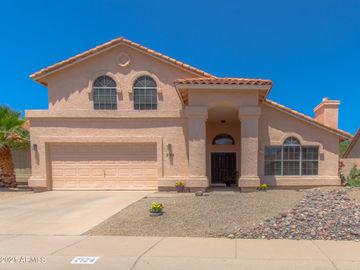 2124 E CATHEDRAL ROCK Drive, Phoenix, AZ, 85048,