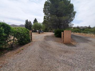 79635 E Tejas Street, Dudleyville, AZ, 85192,