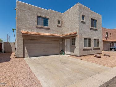 9228 S LAS LOMITAS Street, Phoenix, AZ, 85042,