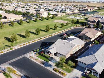 7257 E OSAGE Avenue, Mesa, AZ, 85212,