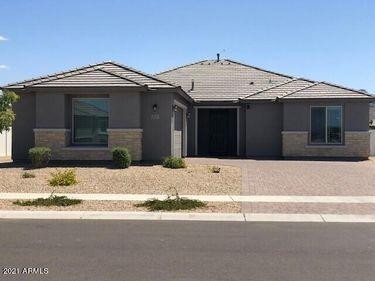 2423 E NANCY Lane, Phoenix, AZ, 85042,