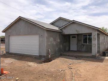 433 E WIER Avenue, Phoenix, AZ, 85040,