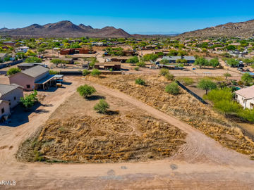 2421 W Saber Road #-, Phoenix, AZ, 85086,