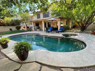 12740 N 94TH Place, Scottsdale, AZ, 85260,
