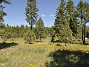 1600 E Castle Hills Drive #4, Flagstaff, AZ, 86005,