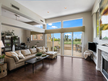 8989 N GAINEY CENTER Drive #211, Scottsdale, AZ, 85258,