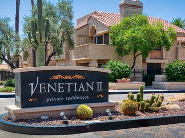 10115 E Mountainview Road #2060, Scottsdale, AZ, 85258,