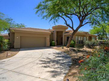 33118 N 74TH Place, Scottsdale, AZ, 85266,