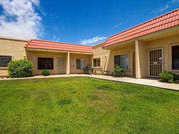 17241 N 16TH Drive #12, Phoenix, AZ, 85023,