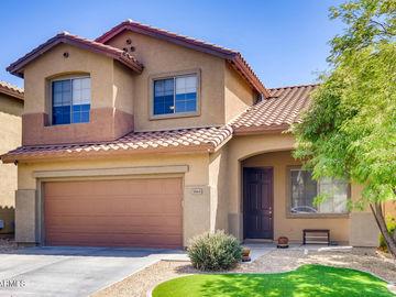 3865 W ASHTON Drive, Anthem, AZ, 85086,