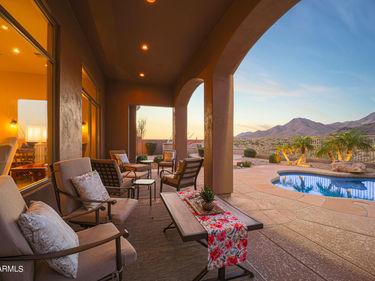 11014 E BECK Lane, Scottsdale, AZ, 85255,