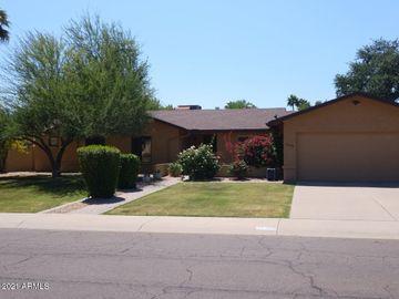 11998 N 92ND Place, Scottsdale, AZ, 85260,