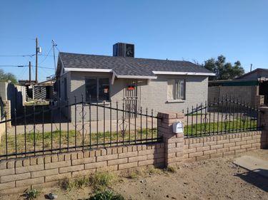 620 W JONES Avenue, Phoenix, AZ, 85041,
