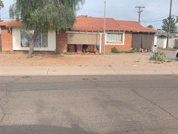 2511 N 86TH Street, Scottsdale, AZ, 85257,