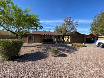 5010 E DAHLIA Drive, Scottsdale, AZ, 85254,