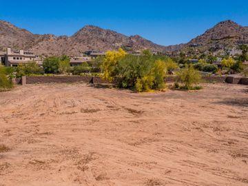 6219 N Paradise View Drive #28, Paradise Valley, AZ, 85253,