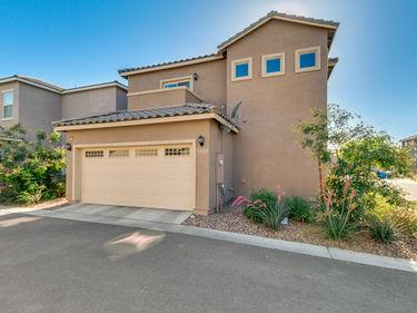 1829 W POLLACK Street, Phoenix, AZ, 85041,