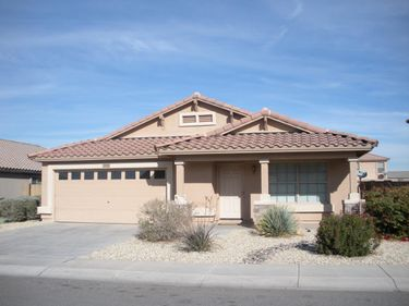 3010 W POLLACK Street, Phoenix, AZ, 85041,