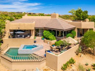 41635 N 108TH Street, Scottsdale, AZ, 85262,