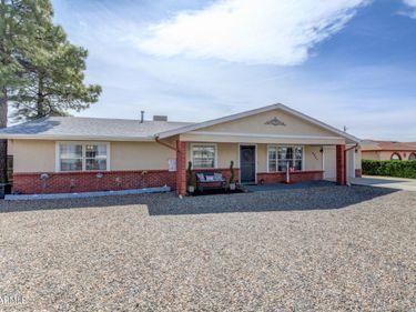 4975 N MEIXNER Road, Prescott Valley, AZ, 86314,
