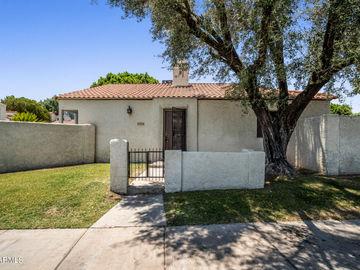 5330 N 3RD Avenue, Phoenix, AZ, 85013,