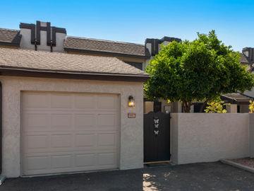2338 W LINDNER Avenue #22, Mesa, AZ, 85202,