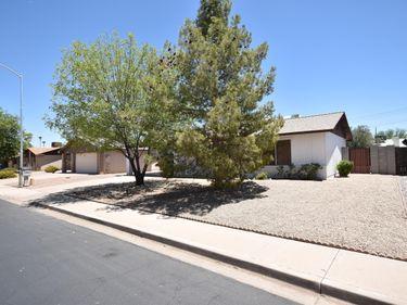 723 W POSADA Avenue, Mesa, AZ, 85210,