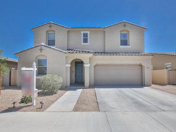 23093 E DESERT SPOON Drive, Queen Creek, AZ, 85142,