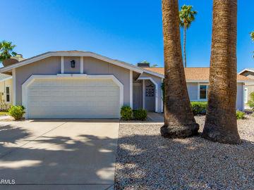 6815 E SANDRA Terrace, Scottsdale, AZ, 85254,
