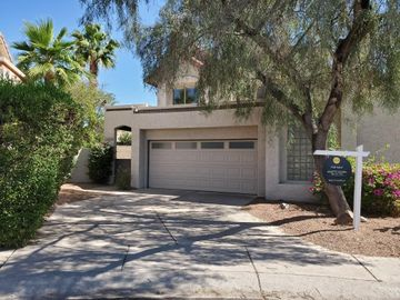 13285 N 91ST Street, Scottsdale, AZ, 85260,