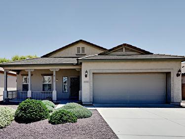 10929 E SEBRING Avenue, Mesa, AZ, 85212,