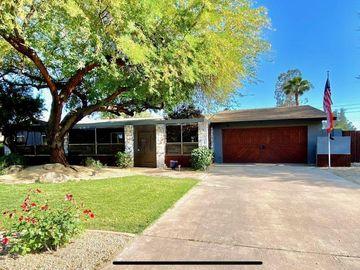 5417 E WETHERSFIELD Road, Scottsdale, AZ, 85254,