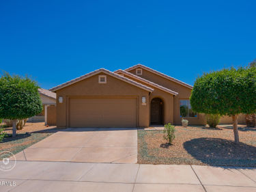 2411 W MALDONADO Road, Phoenix, AZ, 85041,