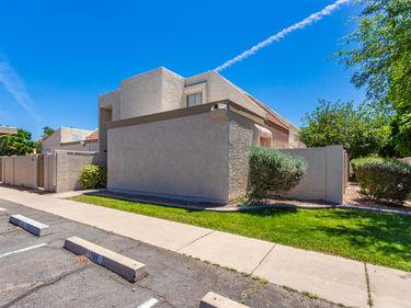 1342 W EMERALD Avenue #396, Mesa, AZ, 85202,