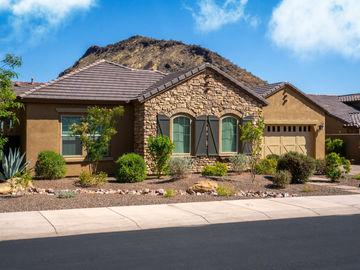 10743 N 137TH Street, Scottsdale, AZ, 85259,