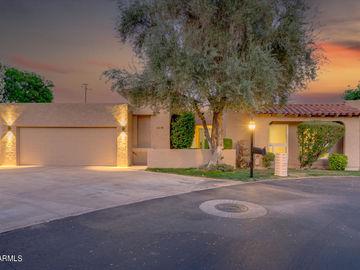 6119 N 73RD Way, Scottsdale, AZ, 85250,